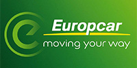 Europcar | Moving your way