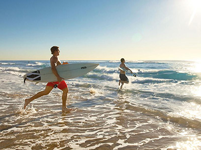 And for all Latest Queensland Hotels and Resorts Holiday