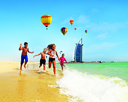 Book your International Family Holiday with us and save heaps on new Hot deals