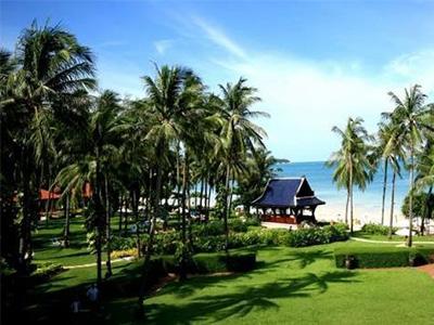 Bali, Indonesia Holidays